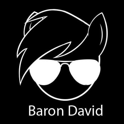 david-pop's avatar