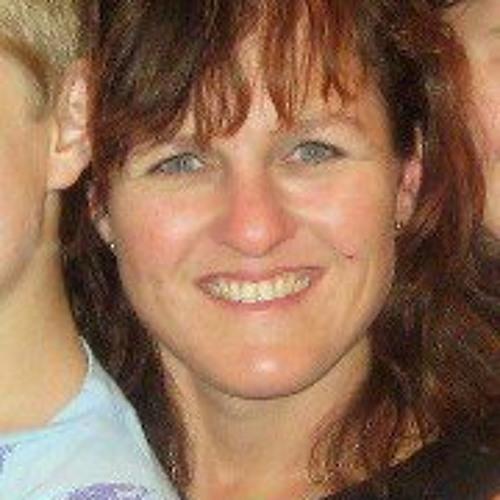 Anna Hoffman 3's avatar