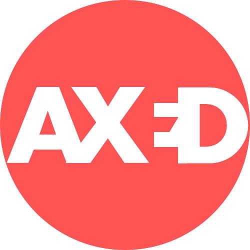 AXED.NL's avatar