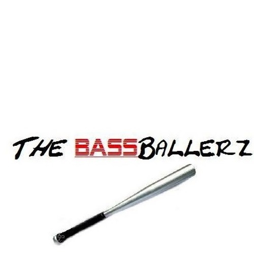 The BassBallerz's avatar