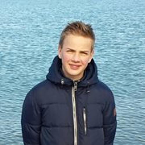 Gert-Jan de Boer 1's avatar