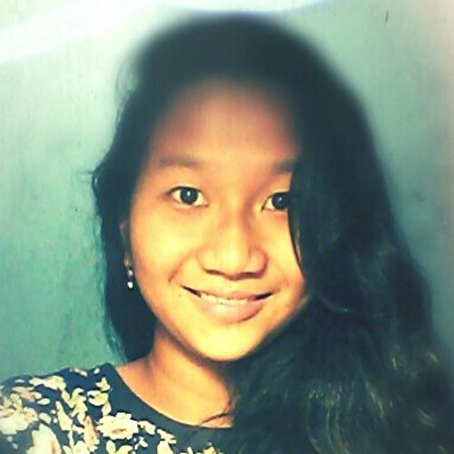 adindakirana_m's avatar