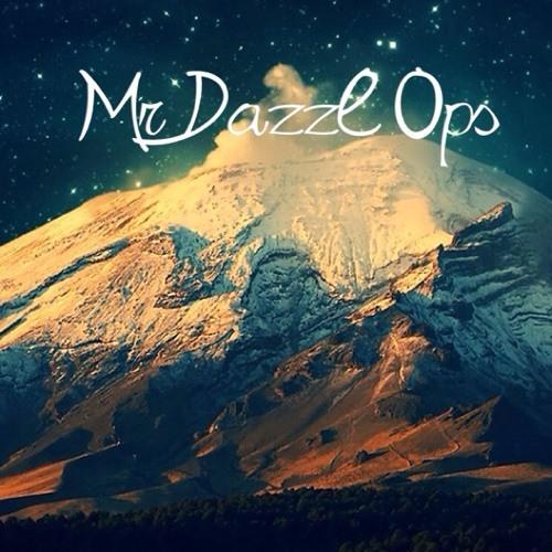 MrDazzlOps's avatar