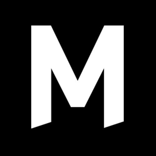 Mucchio's avatar