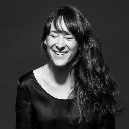 Herzschwester's avatar