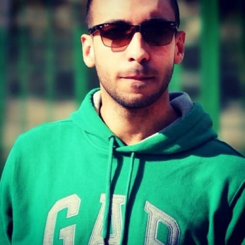 Muhammad Ashraf 8's avatar