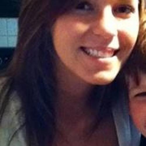 Stephanie Emily Hyean's avatar