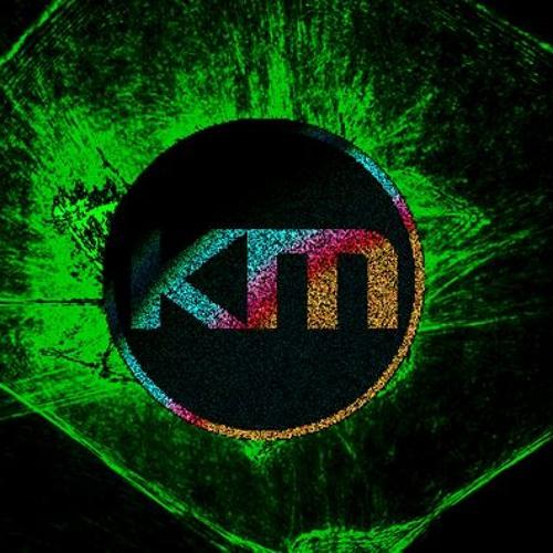 DJKeithM's avatar
