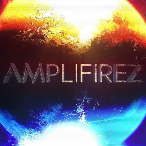 Amplifirez's avatar