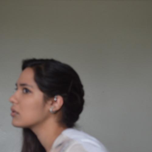 rachel dallaire's avatar