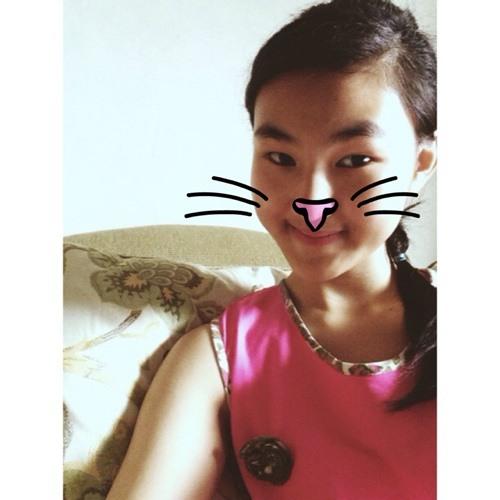 patricamanda's avatar