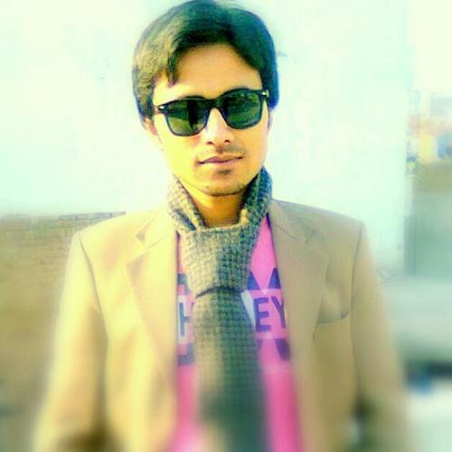 mudassar_mughal's avatar