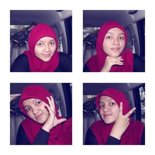 Dini_Hidayat's avatar