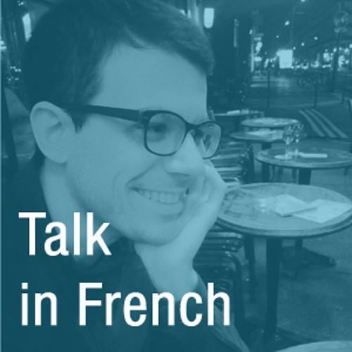 talkinfrench's avatar