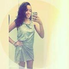 Laura Soares 10
