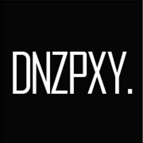 Deniz Paksoy's avatar