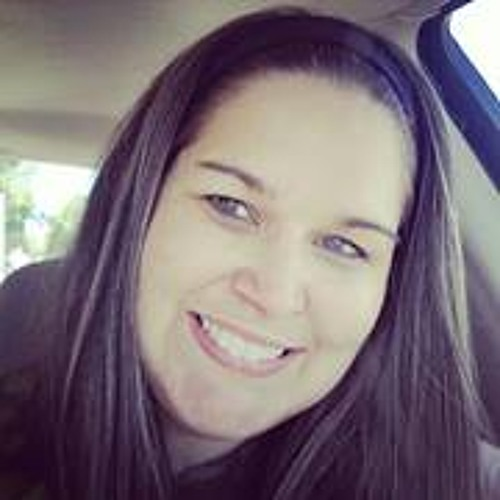 Emily Baker Strickland's avatar