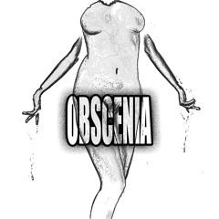 Obscenia