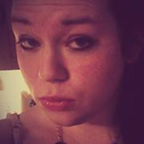 Brittney Mcmullen's avatar