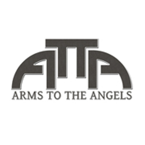 Arms To The Angels's avatar