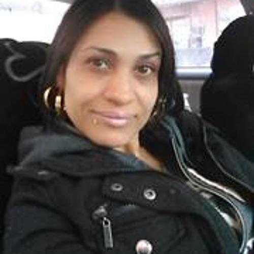 Marii Montanez's avatar