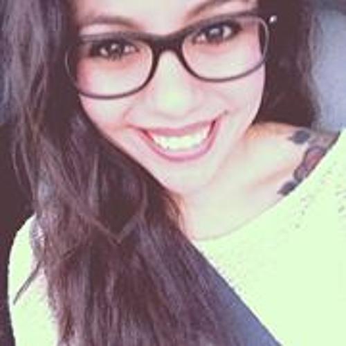 Cyndi Cavazos's avatar