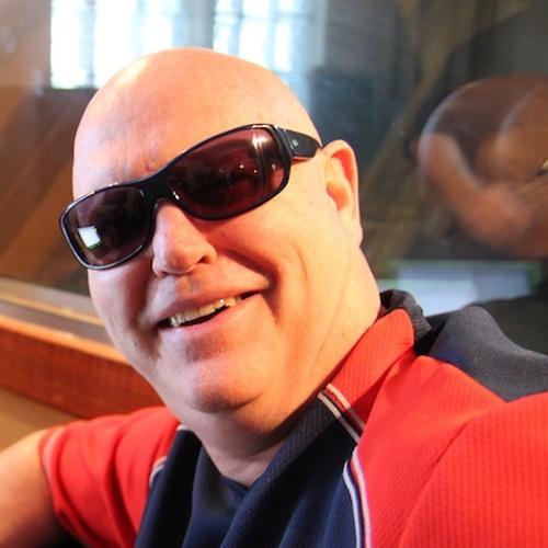 Jim Stinnett BassTeacher's avatar