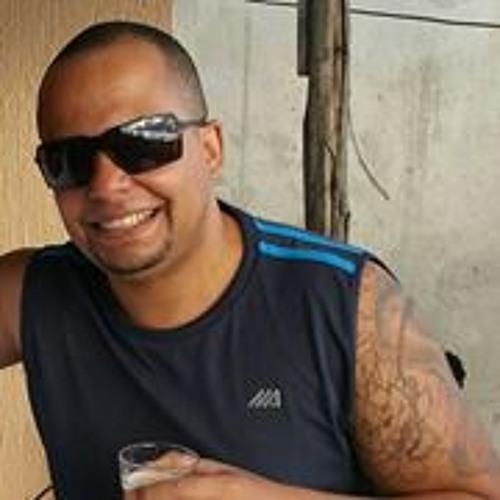 Juninho Garcia 4's avatar