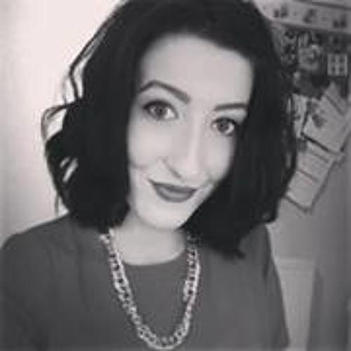 Katie Mills 11's avatar