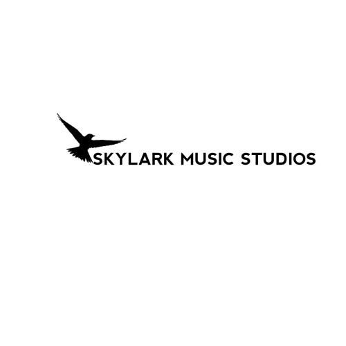 Skylark Music Studios's avatar