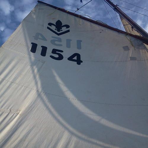 SailingOnSuccess's avatar