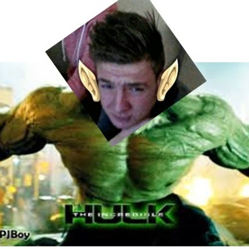 Niek Boers's avatar