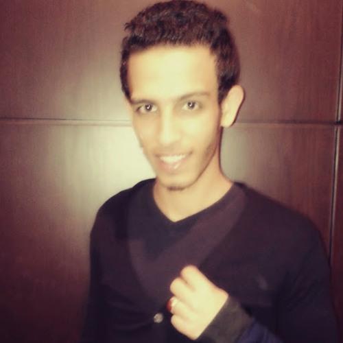 amr shreif's avatar