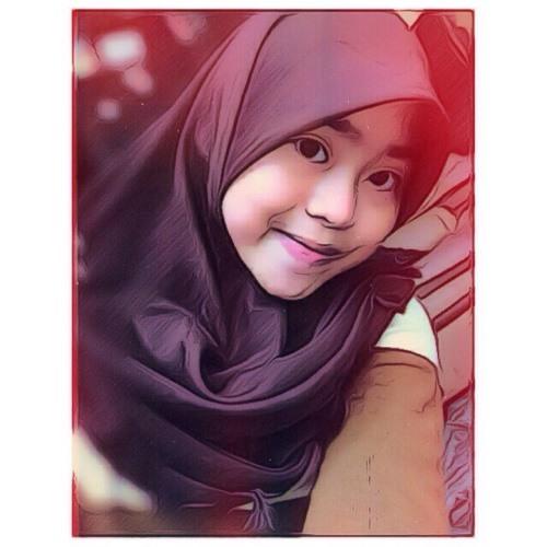 syamilamila's avatar