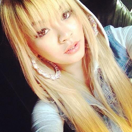 Kayla's avatar