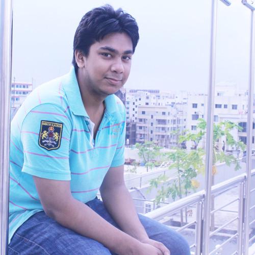 Ruhul Aziz's avatar