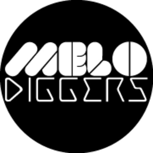 Melodiggers Music's avatar