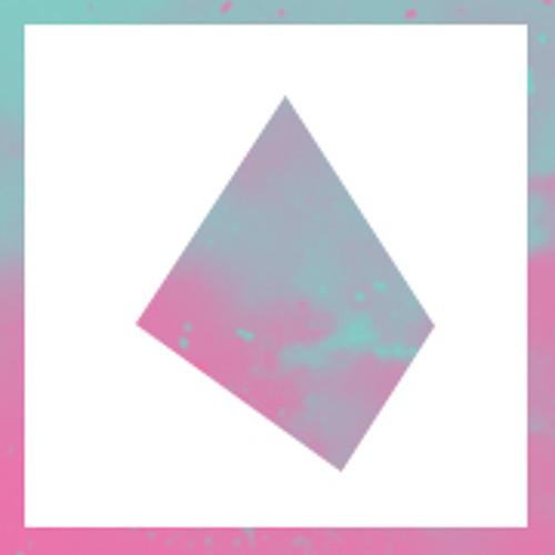 Kult Kwartier's avatar