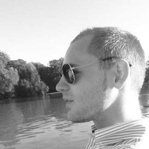 fabian fischer 25's avatar