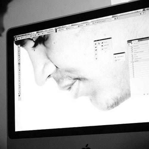 Matheus Vasconcelos 2's avatar