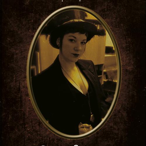 The Clockwork Faerie's avatar