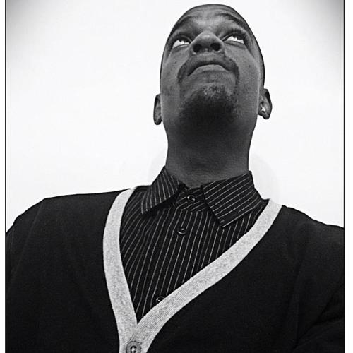 Kristopher Lamont's avatar