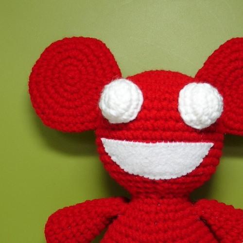 Tipsy Monkey's avatar