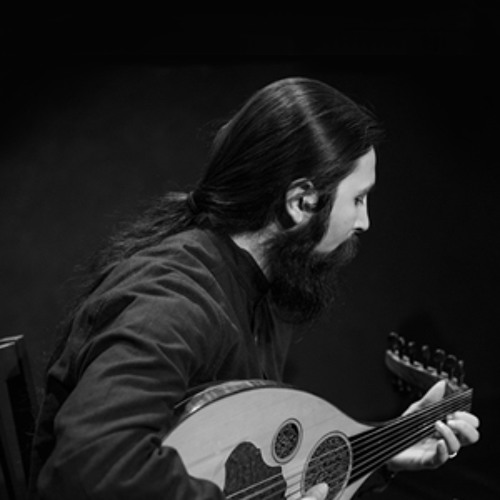 Arman Sigarchi's avatar