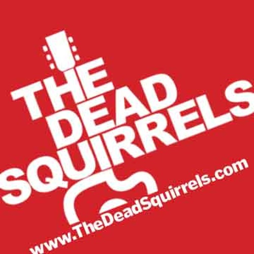 The Dead Squirrels's avatar