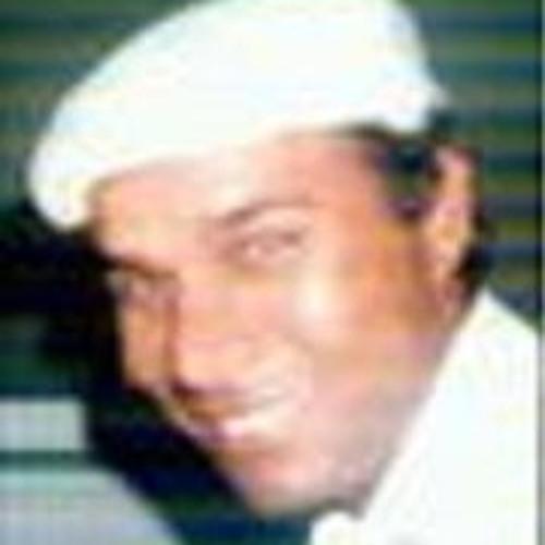 Aftab Ahmed Butt's avatar