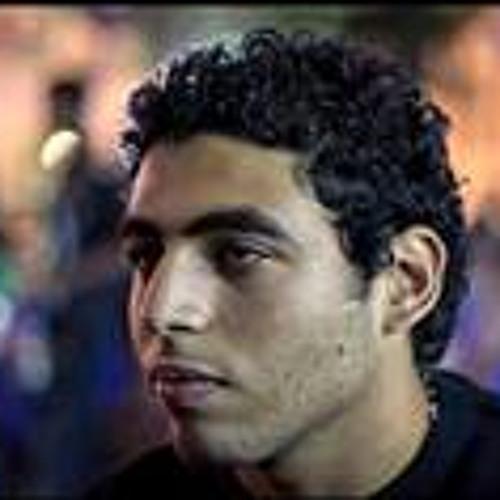 Marc Rami's avatar
