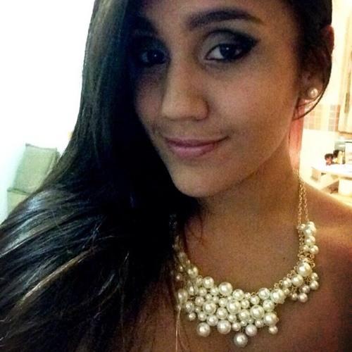 Amanda Mohn 1's avatar