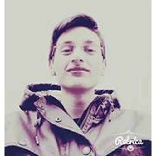 Murat Kara 19's avatar