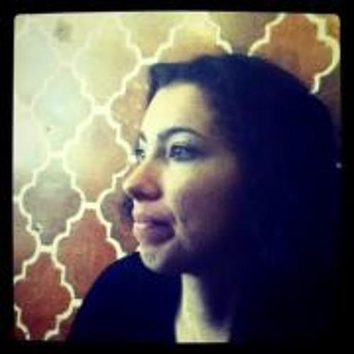 Lise Gilbert's avatar